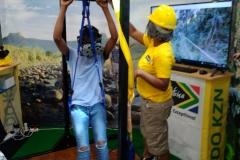 kwazulu-natal-tourism-virtual-reality-215