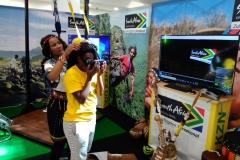 kwazulu-natal-tourism-virtual-reality-217