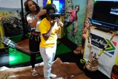 kwazulu-natal-tourism-virtual-reality-220