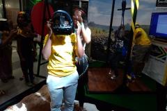 kwazulu-natal-tourism-virtual-reality-221