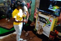 kwazulu-natal-tourism-virtual-reality-223
