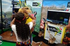 kwazulu-natal-tourism-virtual-reality-224