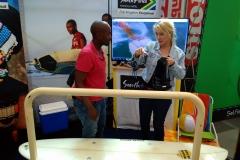 kwazulu-natal-tourism-virtual-reality-226