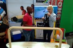 kwazulu-natal-tourism-virtual-reality-227