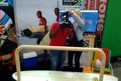 kwazulu-natal-tourism-virtual-reality-228