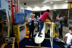 kwazulu-natal-tourism-virtual-reality-229