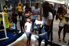 kwazulu-natal-tourism-virtual-reality-232
