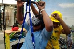 kwazulu-natal-tourism-virtual-reality-234