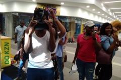 kwazulu-natal-tourism-virtual-reality-236