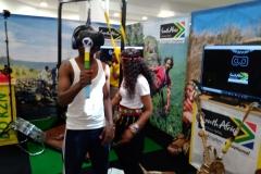 kwazulu-natal-tourism-virtual-reality-237