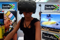 kwazulu-natal-tourism-virtual-reality-238