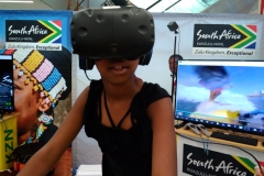 kwazulu-natal-tourism-virtual-reality-239