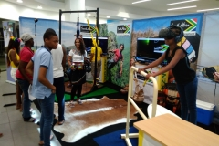 kwazulu-natal-tourism-virtual-reality-240