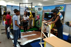 kwazulu-natal-tourism-virtual-reality-241