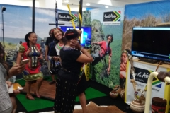 kwazulu-natal-tourism-virtual-reality-243