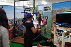 kwazulu-natal-tourism-virtual-reality-244