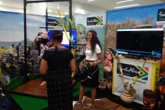 kwazulu-natal-tourism-virtual-reality-249