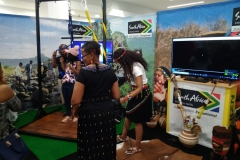 kwazulu-natal-tourism-virtual-reality-250