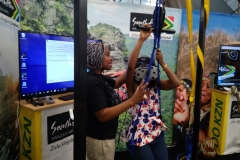 kwazulu-natal-tourism-virtual-reality-253