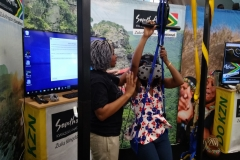 kwazulu-natal-tourism-virtual-reality-254