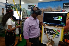 kwazulu-natal-tourism-virtual-reality-258