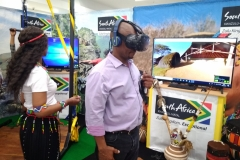 kwazulu-natal-tourism-virtual-reality-259