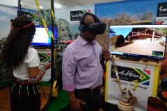 kwazulu-natal-tourism-virtual-reality-260
