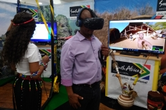 kwazulu-natal-tourism-virtual-reality-261
