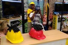 kwazulu-natal-tourism-virtual-reality-263