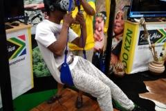 kwazulu-natal-tourism-virtual-reality-264