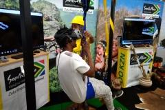 kwazulu-natal-tourism-virtual-reality-265