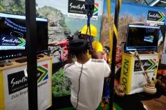kwazulu-natal-tourism-virtual-reality-266
