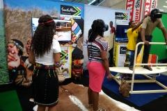 kwazulu-natal-tourism-virtual-reality-267