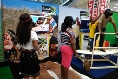 kwazulu-natal-tourism-virtual-reality-268