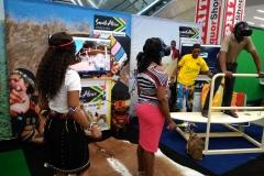 kwazulu-natal-tourism-virtual-reality-269