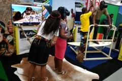 kwazulu-natal-tourism-virtual-reality-271