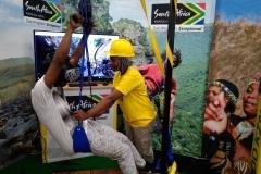 kwazulu-natal-tourism-virtual-reality-273