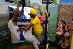kwazulu-natal-tourism-virtual-reality-274