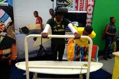 kwazulu-natal-tourism-virtual-reality-280
