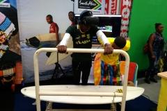 kwazulu-natal-tourism-virtual-reality-281
