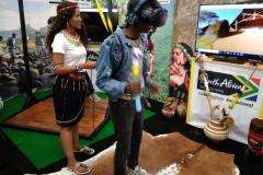 kwazulu-natal-tourism-virtual-reality-282