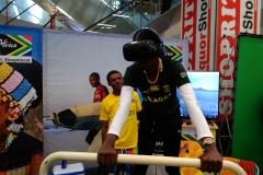 kwazulu-natal-tourism-virtual-reality-283