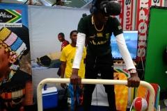 kwazulu-natal-tourism-virtual-reality-284