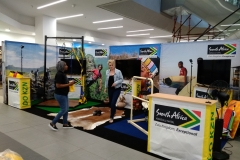kwazulu-natal-tourism-virtual-reality-36