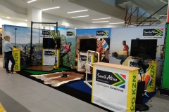 kwazulu-natal-tourism-virtual-reality-42
