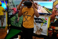 kwazulu-natal-tourism-virtual-reality-51