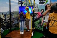 kwazulu-natal-tourism-virtual-reality-52