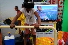 kwazulu-natal-tourism-virtual-reality-53