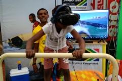 kwazulu-natal-tourism-virtual-reality-54
