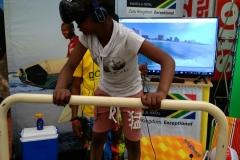 kwazulu-natal-tourism-virtual-reality-55